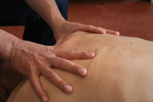 alt = aromatherapy massage