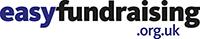 easyfundraising-logo_email 2