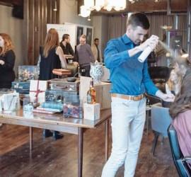 The Grooming Room: Women's Edit