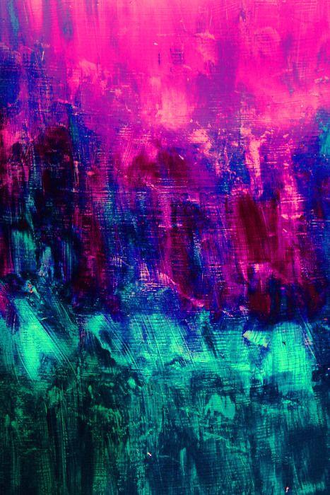 Pinterest Wallpapers Fall 40 Im 225 Genes Abstractas Para Descargar E Imprimir