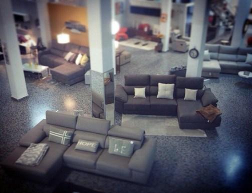Muebles Cuenca cumple 45 años en Buñol con grandes ofertas para sus clientes ...