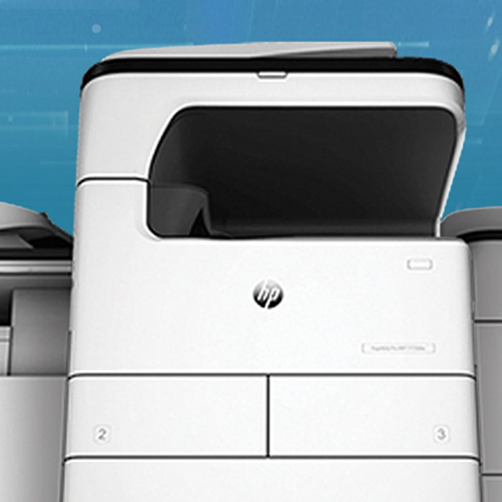 A3 Photo Printing Hp Inc Ships World S Most Advanced And Secure A3 Printers