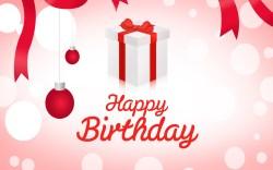 Small Of Happy Birthday Will