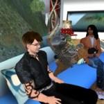 Tom Boellstorff on Being Virtual