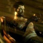 Deus Ex: Human Revolution Asks The Tough Questions