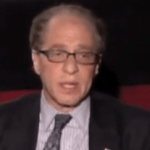 Video Friday: Ray Kurzweil: How Do You Define Intelligence? How Do You Build a Mind?