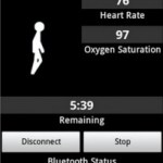 Gizmos & Gadgets: GaitTrack App on Smartphone Assesses User's Health