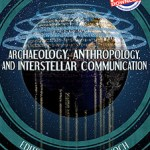 Review: Archeology, Anthropology, and Interstellar Communication