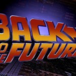 Event: Back to the future in the Metaverse, Second Life, May 15