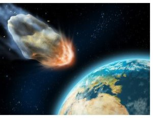 asteroid3a