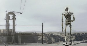 cropped_Automata-crossing-the-river-of-time-300x158
