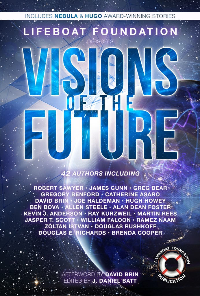 Visions-of-the-Future-concept-art-cover-bleeds-13