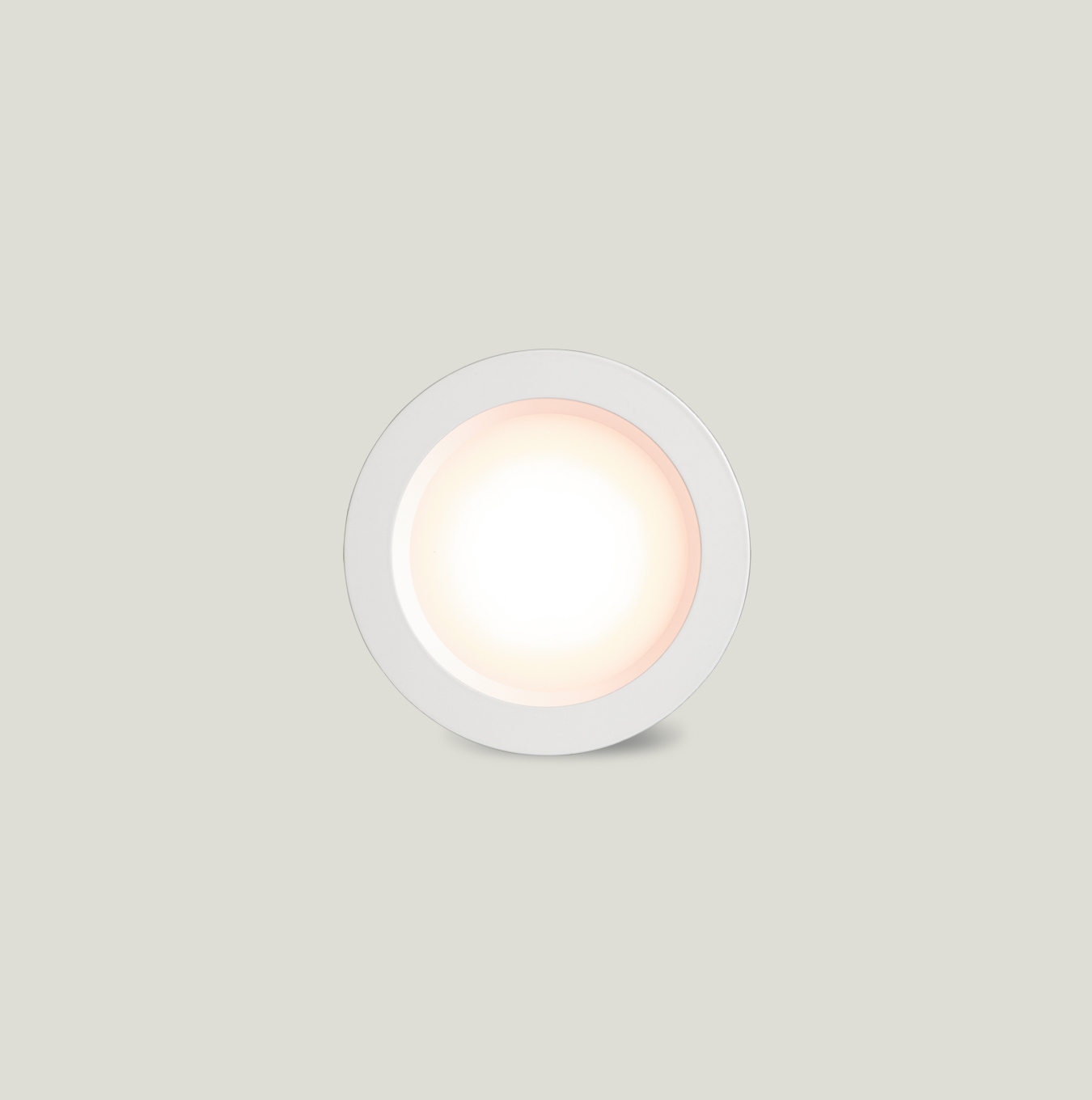 Led Downlights Au Led Downlights Au Site