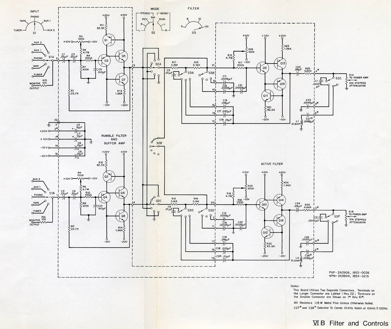 austin healey overdrive wiring diagram