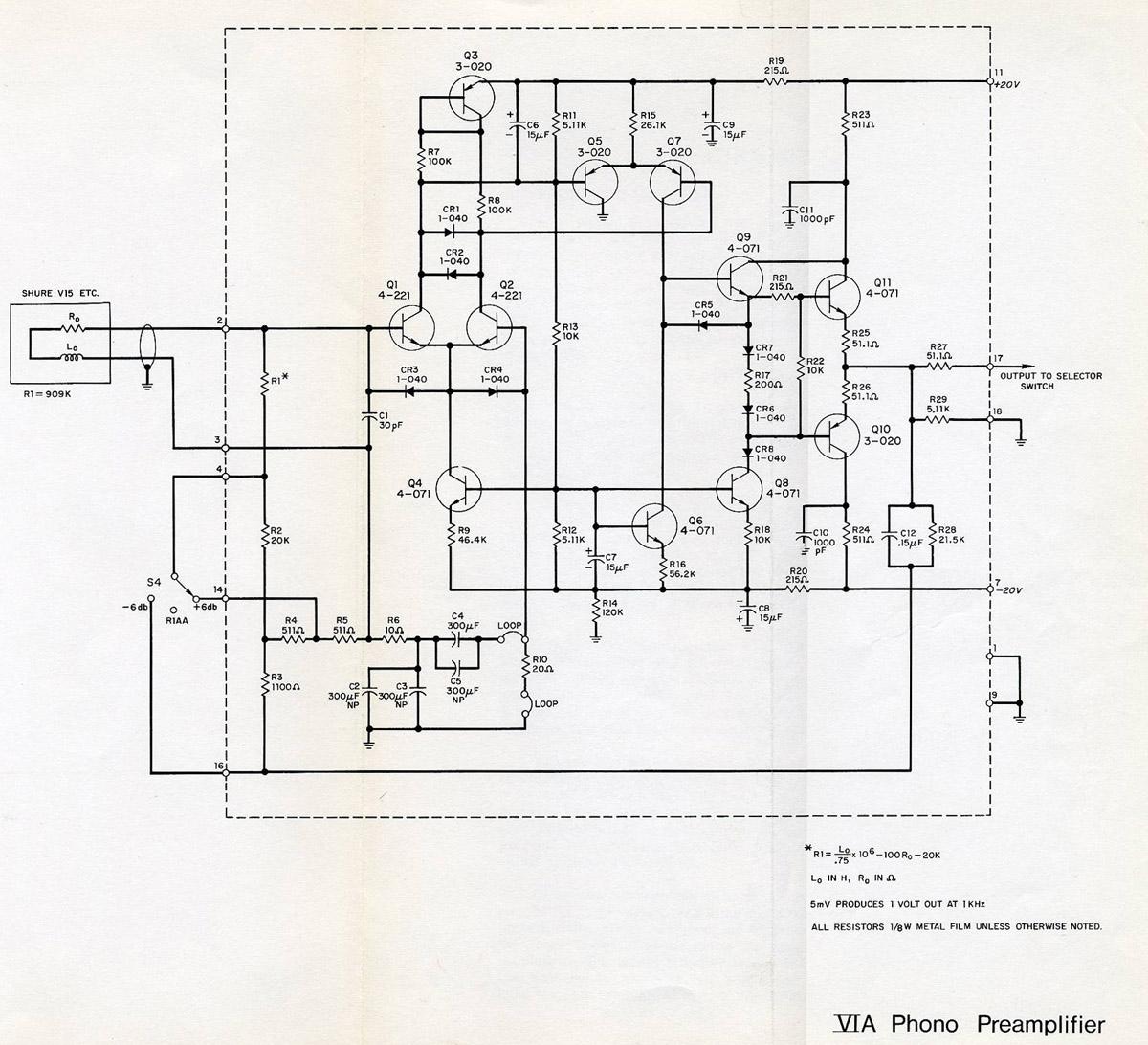 jl audio amp wiring