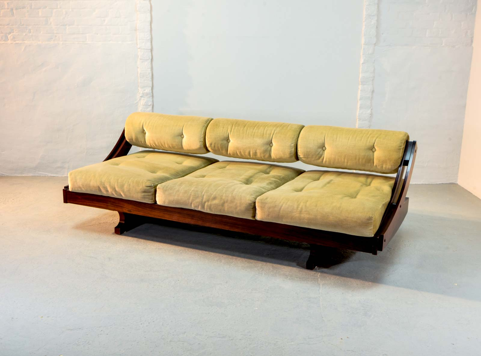Velour Couch Sofa Velours Trendy Lazare Sofa With Sofa Velours Sofa