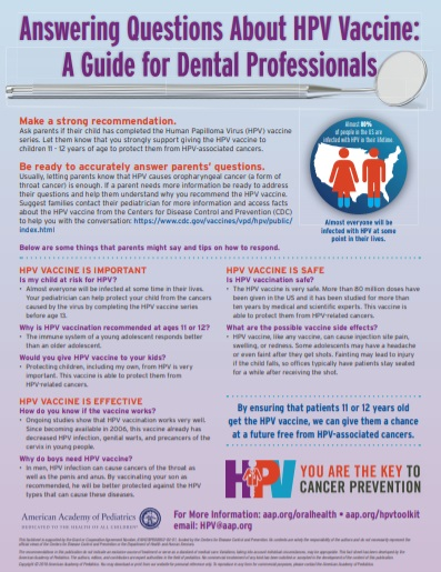 Resource Library \u2013 National HPV Roundtable