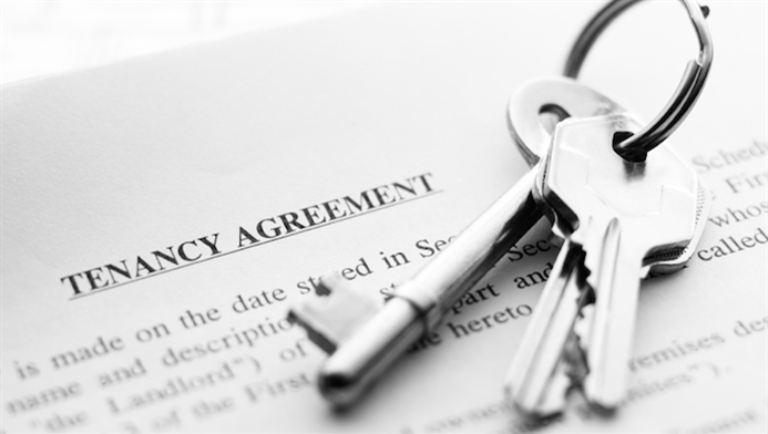Your Tenancy Agreement with Lewisham Homes - agreement