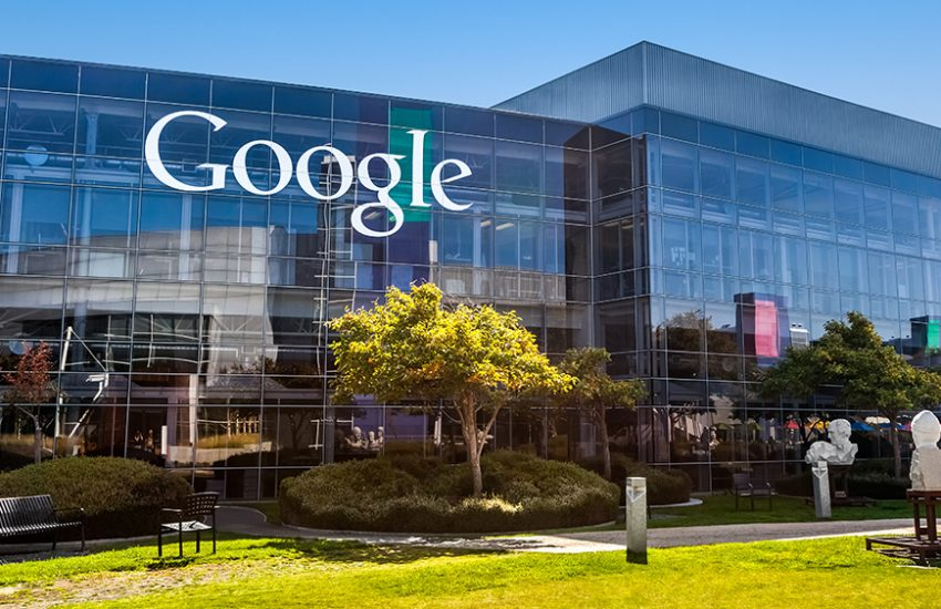 Google 】Headquarters Address  Phone Number Of Google Corporate Office - address to phone