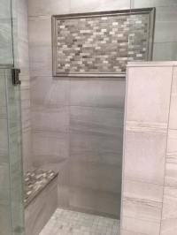 Custom Tile Shower Pictures. custom tile shower houzz ...