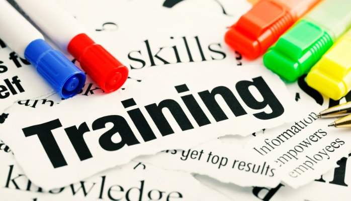 3 Types of Training Need Analysis HR Management + Strategy