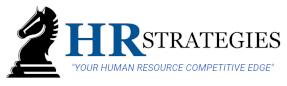 HR Strategies - Home