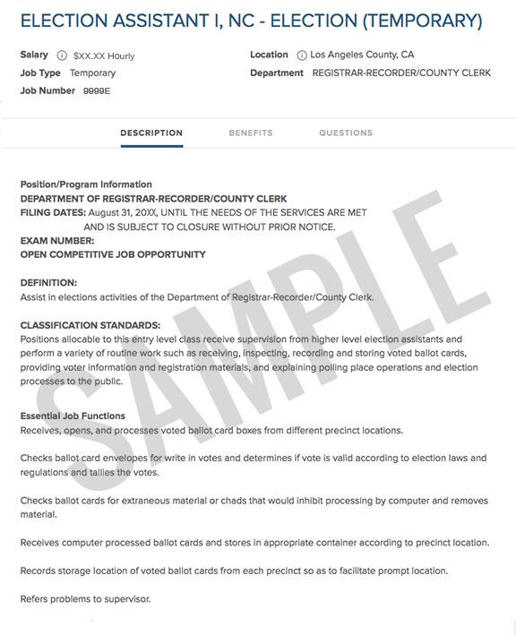star method resume resummer - star method resume