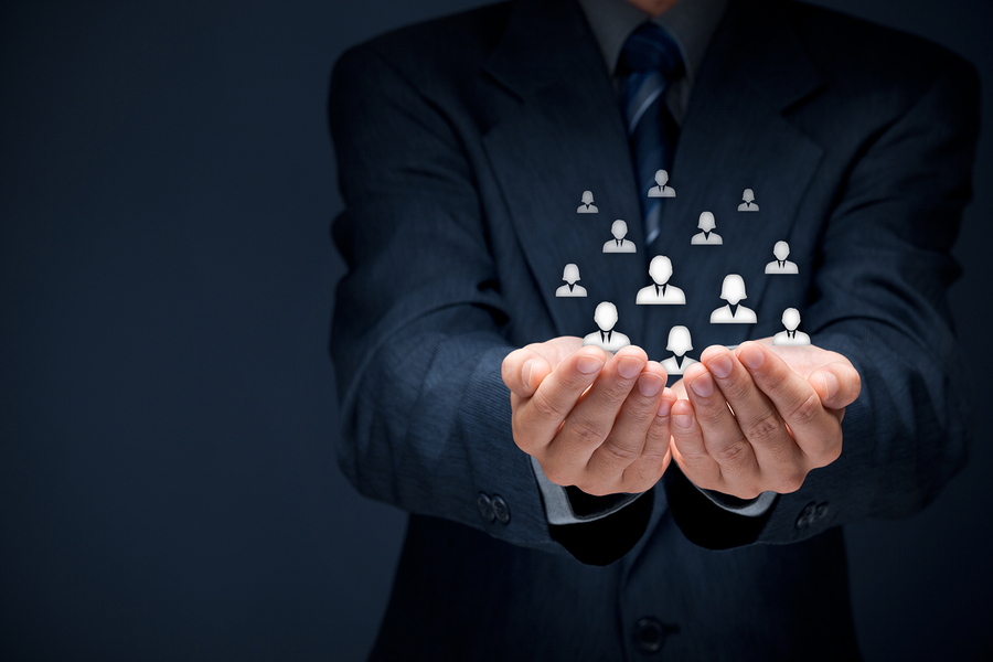 How to Effectively Identify Your Employees\u0027 Strengths - Spark Hire