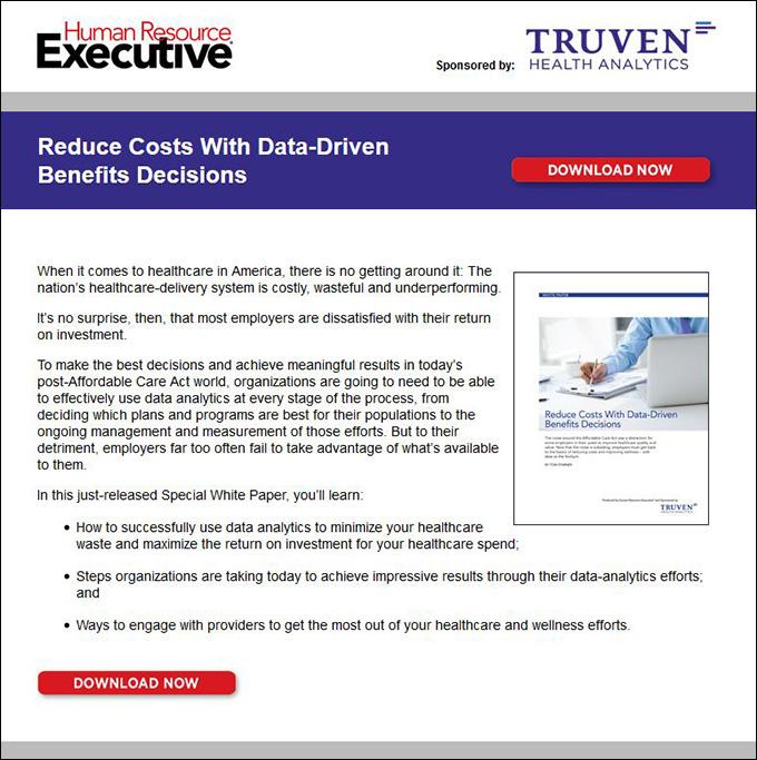 White Paper Blast - HRE Online  HRE Online - White Paper Pdf