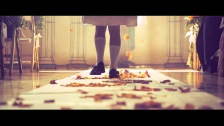 Wings Youtube Macklemore Lyrics