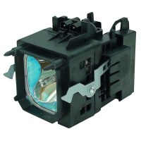 KDS-R60XBR1 KDSR60XBR1 Sony XL-5100 Replacement TV Lamp ...