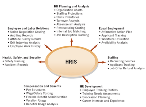 recording analysing and using hr information 4 essay Recording, analysing and using hr information 2016-2017 by jo lundie a lecturer view bibliography recent changes search using the module title or code.