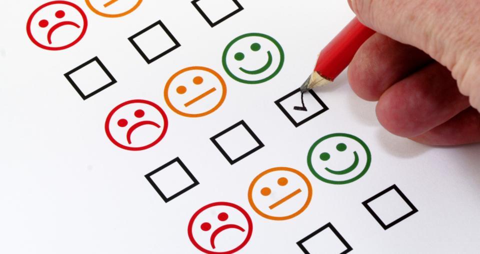 employee satisfaction u2013 HR Synergy, LLC - employee survey