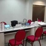 血管年齢測定器レンタル、自律神経測定器レンタル、健康イベントレンタル