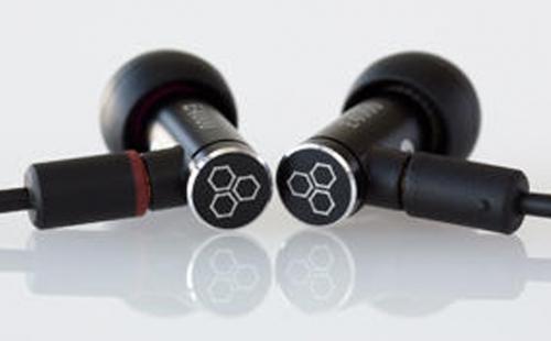 E4000 | 音悅音響