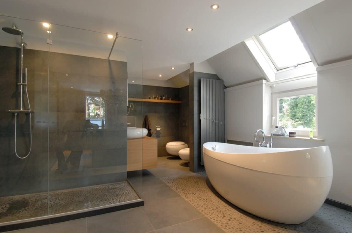 Originele Ideeen Badkamer : Badkamers inrichten ideeen badkamer de liever koffietafelblog