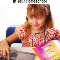6 Ways to Include Foreign Language Study in Your Homeschool