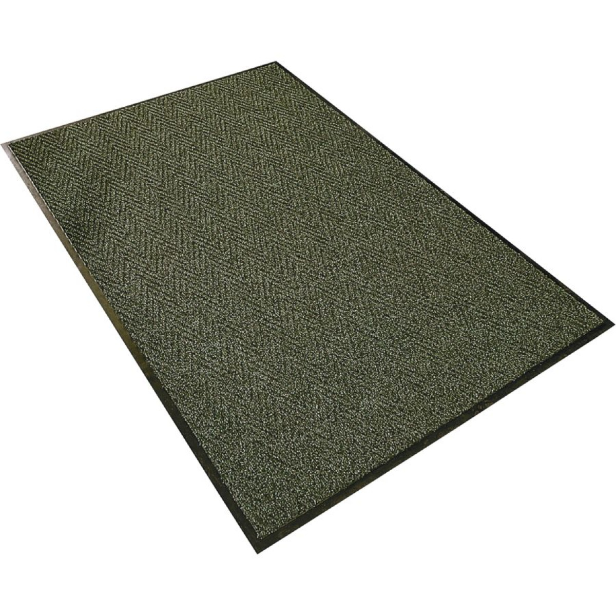Tapis Entrée Absorbant Tapis D 39entrée Absorbant Antistatique 90cm X 1 5m Hse Center