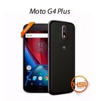 Moto G4 Plus LTE 16GB - HSI Mobile