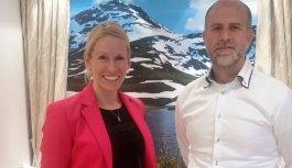 Niklas Schlappkohl New Chair of Digital Marketing Advisory Board