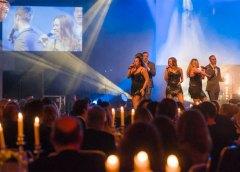 10 February: HSMAI European Awards 2015 coming up