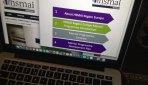 Ingunn Weekly: HSMAI Region Europe lanserer sine første Mentorer i mai