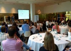 Join us at the 5th Annual Digital Marketing Conference in Mallorca, 4th October