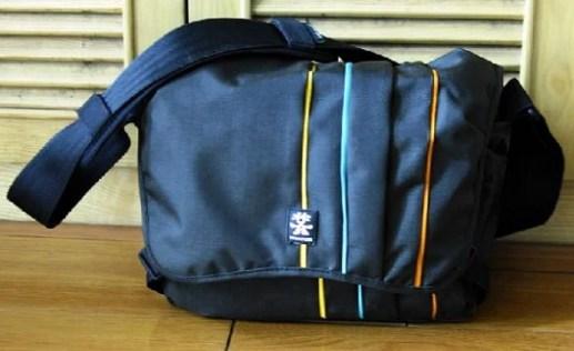 balo cặp túi máy ảnh cao cấp rẻ nhất vn ( crumler,caselogic,golla,...) - 25