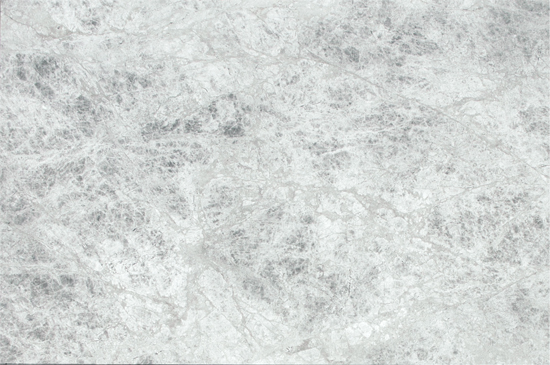 Marble Silver Shadow Brushed