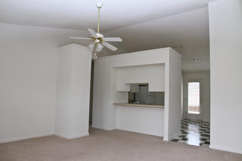 Eastgate Duplexes Greenville NC Apartment Greenville NC   One Bedroom  Apartments In Greenville Nc