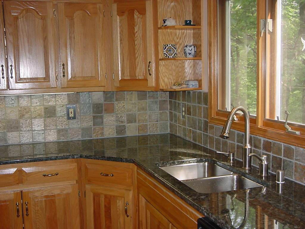 Images Of Kitchen Backsplashes Backsplash