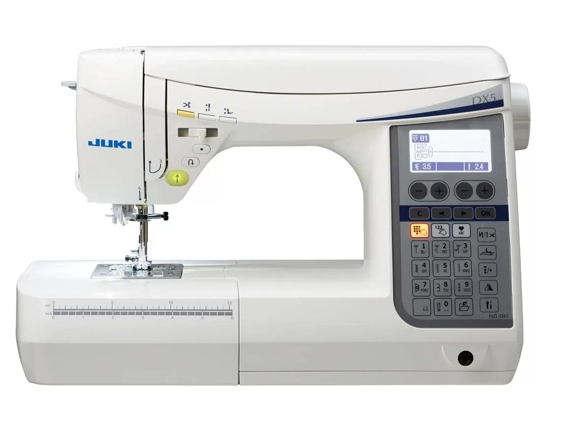 Cheap Sewing Machines Australia Dx5 Home Sewing Warehouse Australia