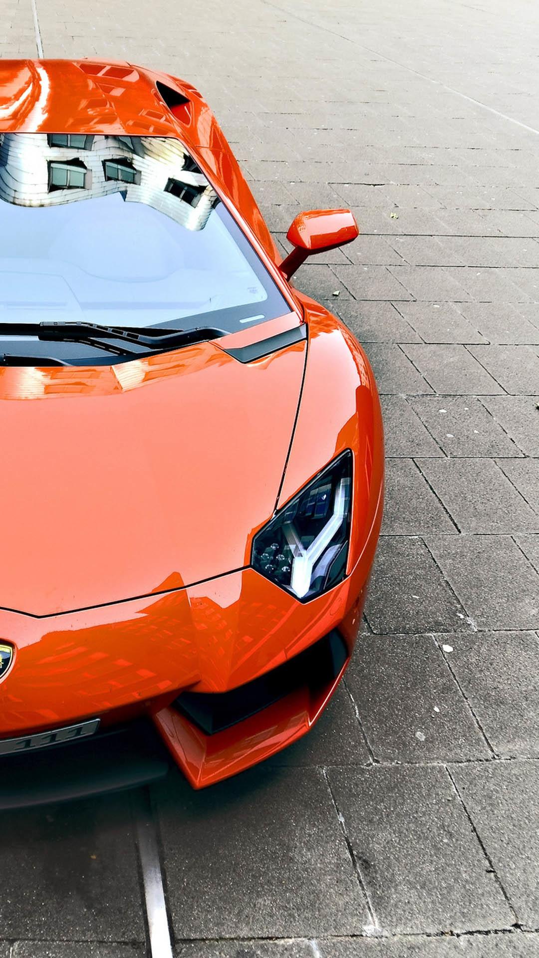 Samsung Mobile Hd Wallpapers Free Download Lamborghini Aventador Htc Hd Wallpaper Best Htc One