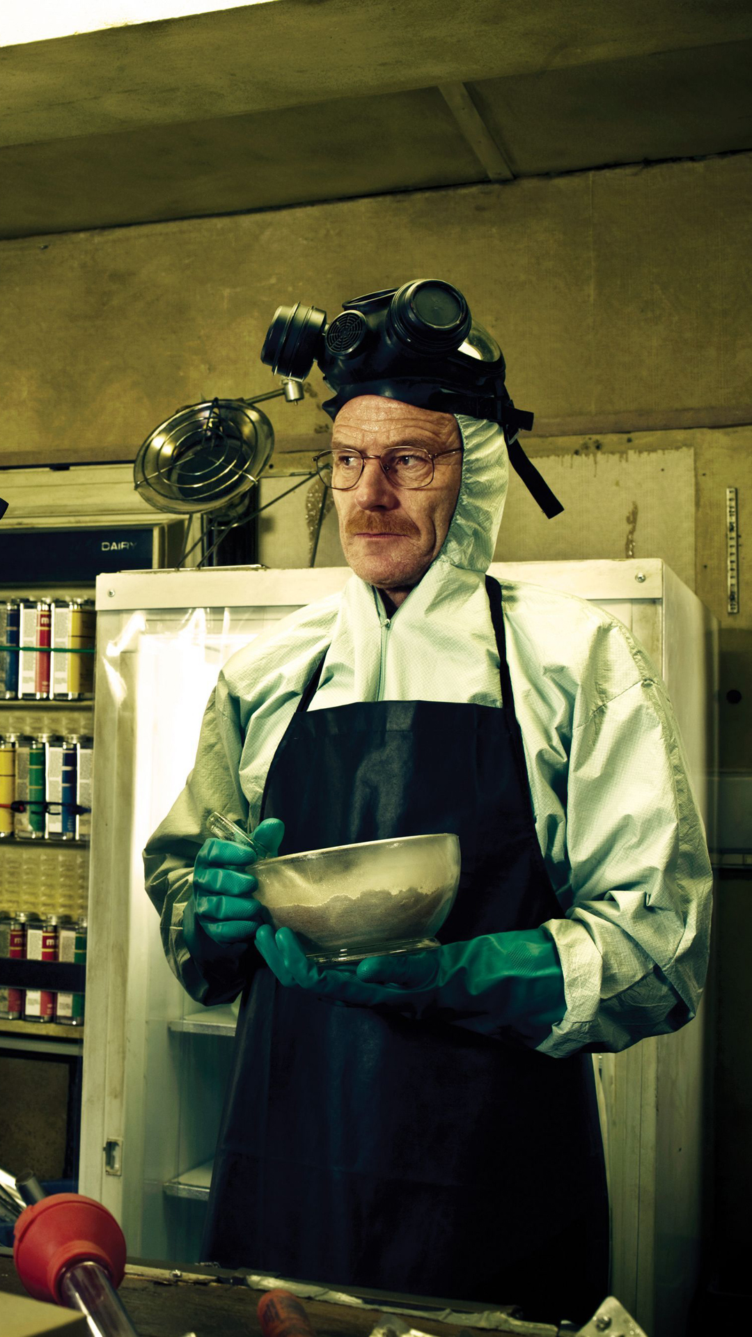 Fantastic Cars Hd Wallpapers Mr White Breaking Bad Htc One Wallpaper Best Htc One